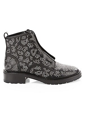 Rag Boots amp; Buckle Cannon Bone Leather qpzqBr