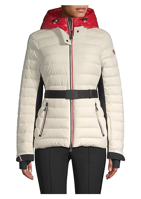 978a8083a Jackets - Buy Best Jackets from Fashion Influencers | Brick & Portal