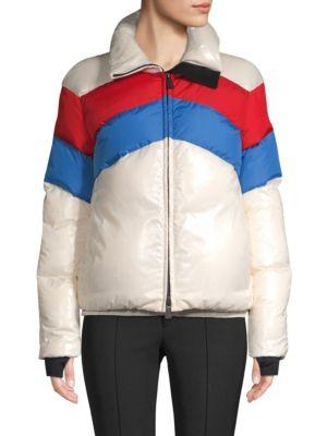 f9e500248 Moncler - Wool   Cashmere Penguin Sweater - saks.com
