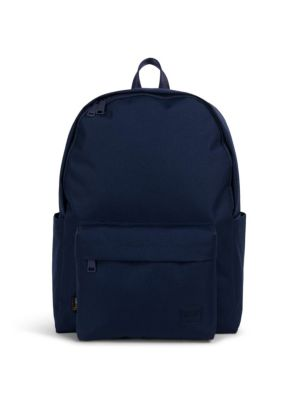 Berg Cordura Backpack, Peacoat