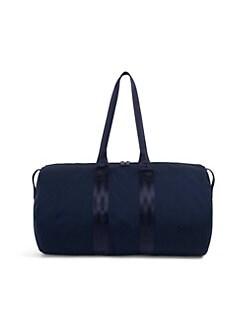 ee994377b98e Duffel Bags For Men | Saks.com