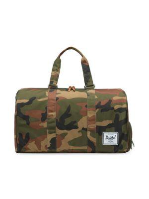 31ded58280e7a Uri Minkoff - Convertible Suit   Duffel Bag - saks.com