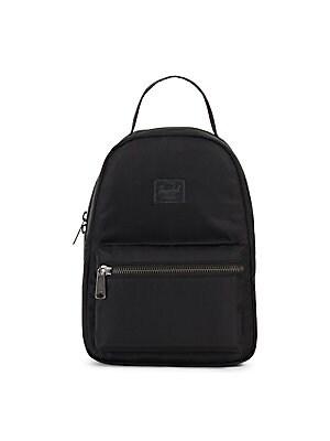 ca87c0fc764 Herschel Supply Co. - Nova Mini Backpack - saks.com