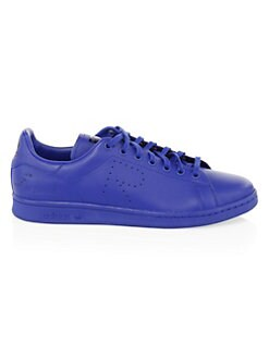 best website ea9d9 5be8d Product image. QUICK VIEW. adidas by Raf Simons