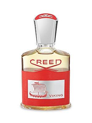 Creed Silver Mountain Water Eau De Parfum Sakscom