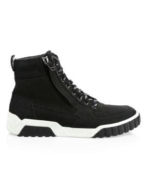 82f6f081a892 Men s Shoes  Boots, Sneakers, Loafers   More   Saks.com