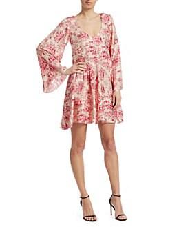 6cb82b28f856c Women s Clothing   Designer Apparel