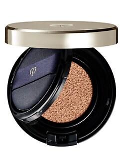 dd02d4119e Clé de Peau Beauté | Beauty - View All Beauty - Makeup - Face ...