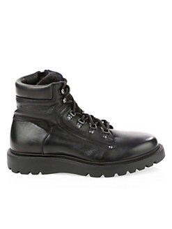 48dd5c36eb7 Boots For Men