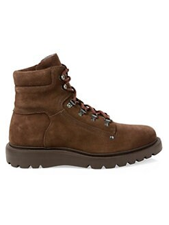 a08f4932371 Boots For Men