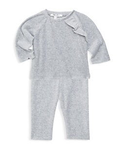 9e89864dc Baby Clothes