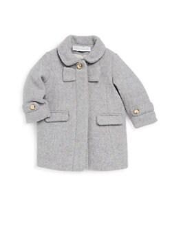 2f6e4bbd8 Baby Clothes