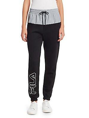 a87de47be75a Shama Jade - Maria Semi-Sheer Jumpsuit - saks.com
