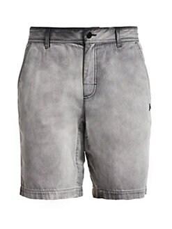 01239b530d Men's Clothing: Suits, Jeans, Shirts & More | Saks.com