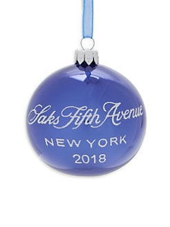 QUICK VIEW. Saks Fifth Avenue