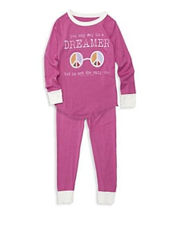 7deaff423202 Girls  Pajamas   Robes Sizes 2-6