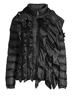 moncler copy jacket