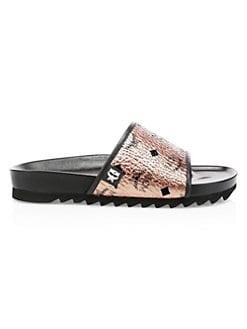033335bab25 Men s Shoes  Boots