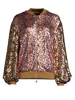 4e782f12571 Women's Clothing & Designer Apparel   Saks.com