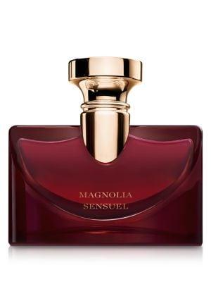 Bvlgari Splendida Magnolia Sensuel Eau De Parfum, 3.4-oz.