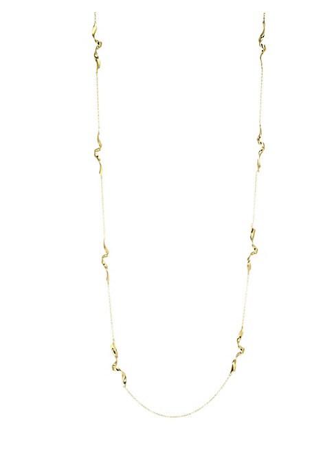 f50047477 Jewelry - Buy Best Jewelry from Fashion Influencers | Brick & Portal