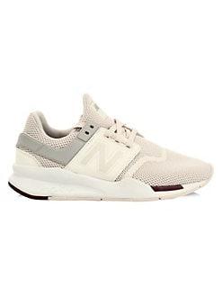 e28206868e1d Women s Sneakers   Athletic Shoes   Saks.com