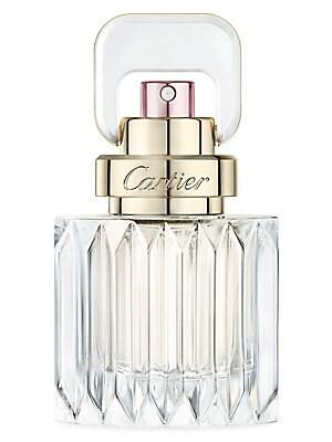 Xredobwc Carat Cartier Eau De Parfum 9I2HYWED