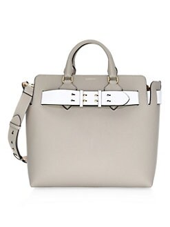 Tote Bags For Women  1e83a1bcafb47