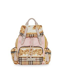 Women s Backpacks  5f26cd633