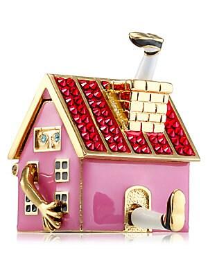 Estée Lauder Modern Muse All Grown Up Perfume Pact By Monica Rich Kosann 0 01 Estée Lauder Pure Color Envy Matte Lipstick Saks. Myer Gift With Purchase ...