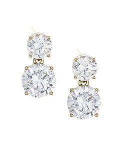 9b4027725 Stud Earrings For Women | Saks.com