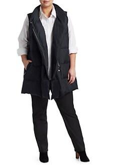 c8bf957f4c9 Plus Size Coats   Jackets