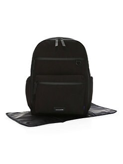 f9e2c4eacd QUICK VIEW. Uri Minkoff. Baby Bag Backpack