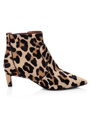 f34ee0f54f0a Boots For Women  Booties, Ankle Boots   More   Saks.com