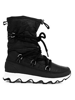 8273f230a5a5 Women s Winter Boots