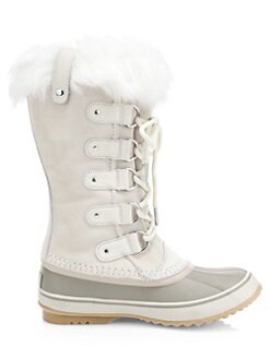 8de58e32a86 Women s Winter Boots