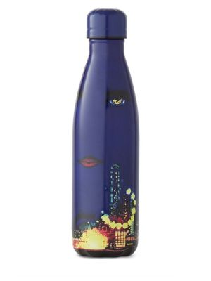 S'WELL Out Of Print The Great Gatsby Water Bottle/17 Oz.