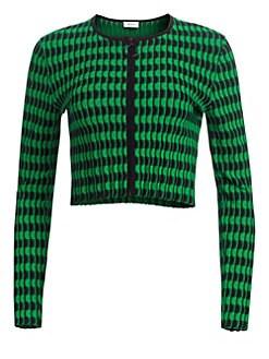 d5f2528a6a Women s Clothing   Designer Apparel