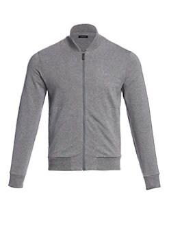 77559d29a4edb Men's Clothing, Suits, Shoes & More   Saks.com