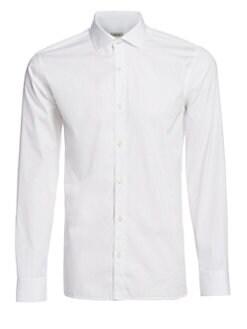 e470607f Men's Clothing, Suits, Shoes & More | Saks.com