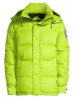 b1a0807c3101 Approach Puffer Jacket PACIFIC BLUE. QUICK VIEW. Product image