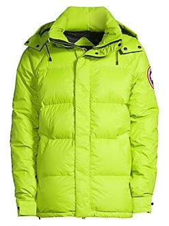 Coats   Jackets For Men   Saks.com 19d72441588b