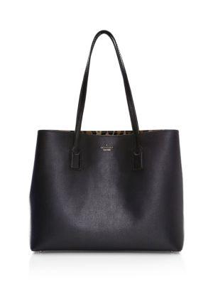 Hadley Road Dina Bag in Black Multi