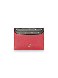 6a9a580d8d7d Product image. QUICK VIEW. Kate Spade New York
