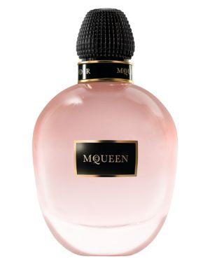 Celtic Rose Eau De Parfum/2.5 Oz. by Alexander Mc Queen
