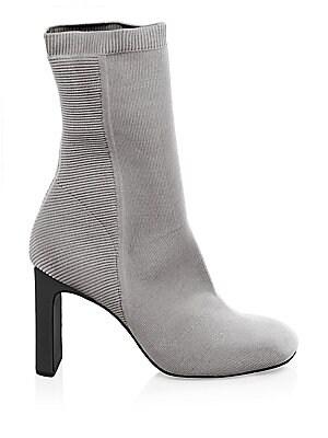 a61d35f0684 Rag & Bone - Ellis Sock Boots - saks.com