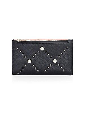 2a6e3d99da5c Kate Spade New York - Atlantic Avenue Libby Bag - saks.com