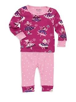 226b629cb Baby Clothes