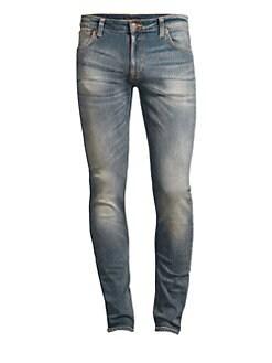 Men s Clothing, Suits, Shoes   More   Saks.com 2030fda226d