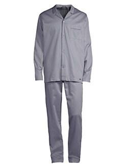 fa32230fbc13 Men s Pajamas   Loungewear